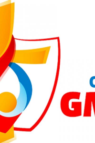Castegnato alla GMG di Cracovia