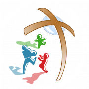 Logo-Oratorio_white_trasparente_1024